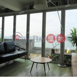 Richwealth Mansion | 1 bedroom High Floor Flat for Sale|Richwealth Mansion(Richwealth Mansion)Sales Listings (XGGD772700007)_0