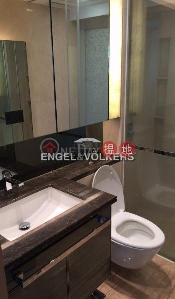 香港搵樓|租樓|二手盤|買樓| 搵地 | 住宅-出售樓盤|大角咀兩房一廳筍盤出售|住宅單位