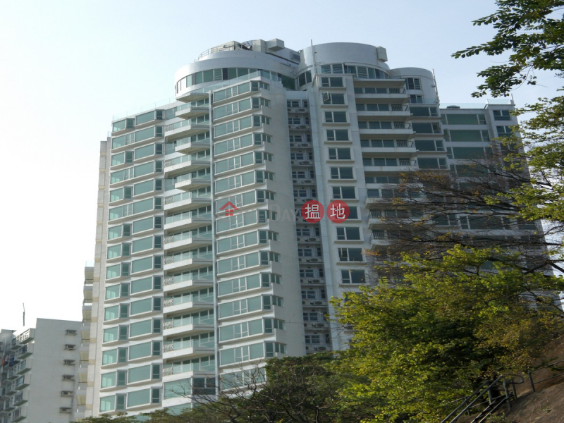 One Kowloon Peak, Please Select Residential, Rental Listings HK$ 59,800/ month