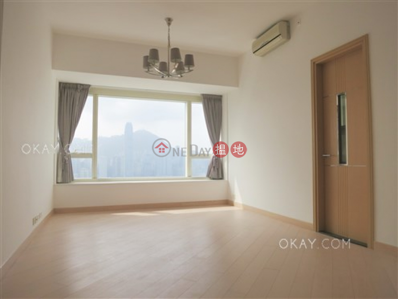 名鑄中層 住宅出租樓盤-HK$ 52,000/ 月