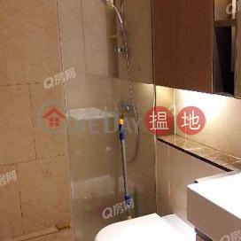 I‧Uniq ResiDence | 1 bedroom Low Floor Flat for Sale