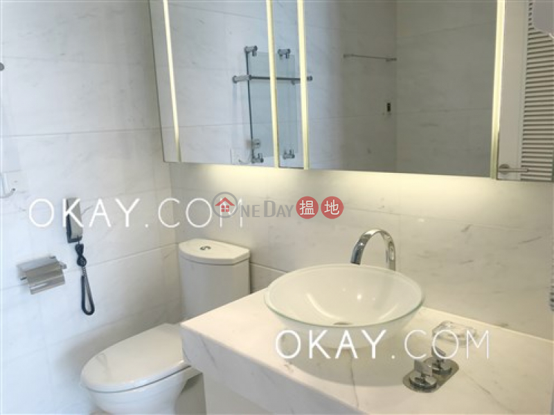 2房2廁,星級會所,連車位,露台《貝沙灣6期出租單位》|貝沙灣6期(Phase 6 Residence Bel-Air)出租樓盤 (OKAY-R62009)