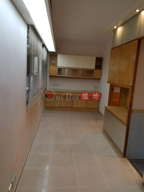 Flat for Rent in Kin Lee Building, Wan Chai|Kin Lee Building(Kin Lee Building)Rental Listings (H000374559)_0