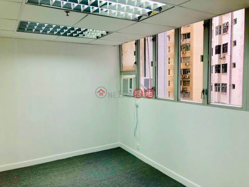 Property Search Hong Kong | OneDay | Office / Commercial Property | Rental Listings, Spacious Office for rent in Wan Chai