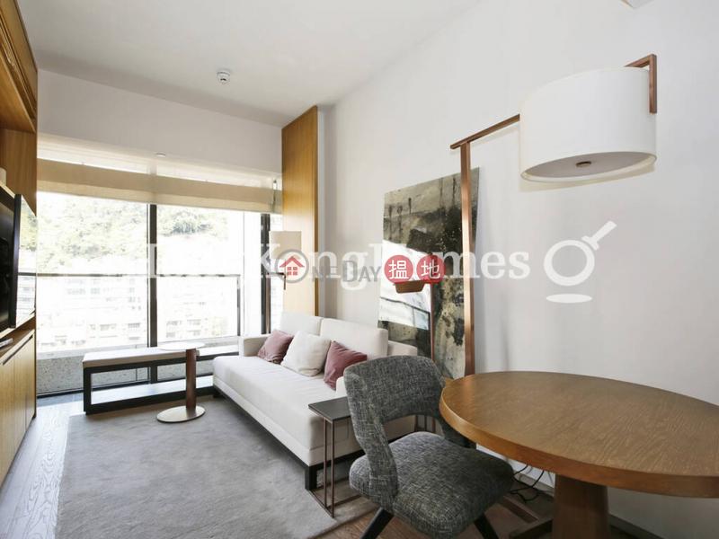 桂芳街8號-未知|住宅出租樓盤HK$ 23,200/ 月