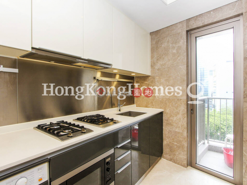HK$ 28,000/ month   The Waterfront Phase 1 Tower 1   Yau Tsim Mong 2 Bedroom Unit for Rent at The Waterfront Phase 1 Tower 1
