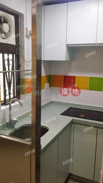 Parksdale, High, Residential | Sales Listings | HK$ 5.8M