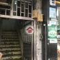 福德街18-36號C座 (18-36 Fook Tak Street Block C) 元朗福德街18-36號|- 搵地(OneDay)(2)