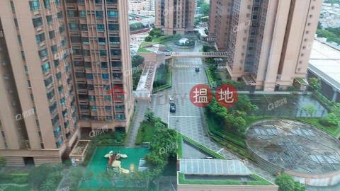 Grand Yoho Phase1 Tower 2 | 2 bedroom Mid Floor Flat for Rent|Grand Yoho Phase1 Tower 2(Grand Yoho Phase1 Tower 2)Rental Listings (QFANG-R95521)_0