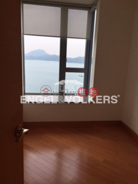HK$ 88,000/ month, Phase 1 Residence Bel-Air | Southern District | 3 Bedroom Family Flat for Rent in Cyberport