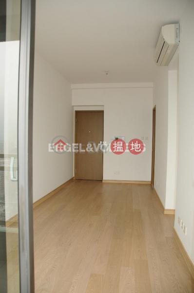 太子兩房一廳筍盤出售|住宅單位|百匯軒(Cite 33)出售樓盤 (EVHK92594)