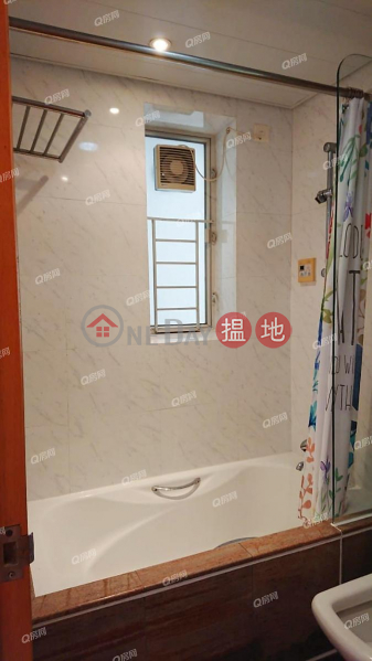 L\'Hiver (Tower 4) Les Saisons | 2 bedroom Mid Floor Flat for Rent 28 Tai On Street | Eastern District | Hong Kong | Rental HK$ 27,000/ month