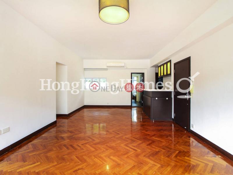 維基樓三房兩廳單位出租|6-8荷塘道 | 灣仔區|香港|出租|HK$ 48,000/ 月