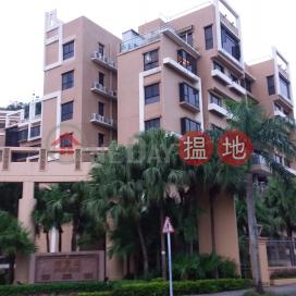 Tropicana Block 1 - Dynasty Heights,Beacon Hill, Kowloon