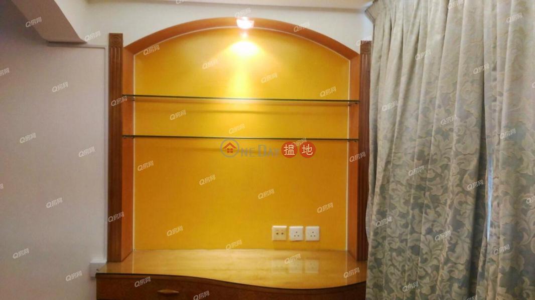 怡豐大廈-中層住宅出租樓盤-HK$ 20,000/ 月