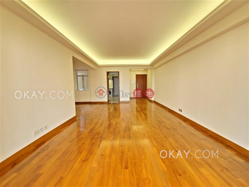 滿輝大廈低層-住宅出租樓盤HK$ 45,000/ 月
