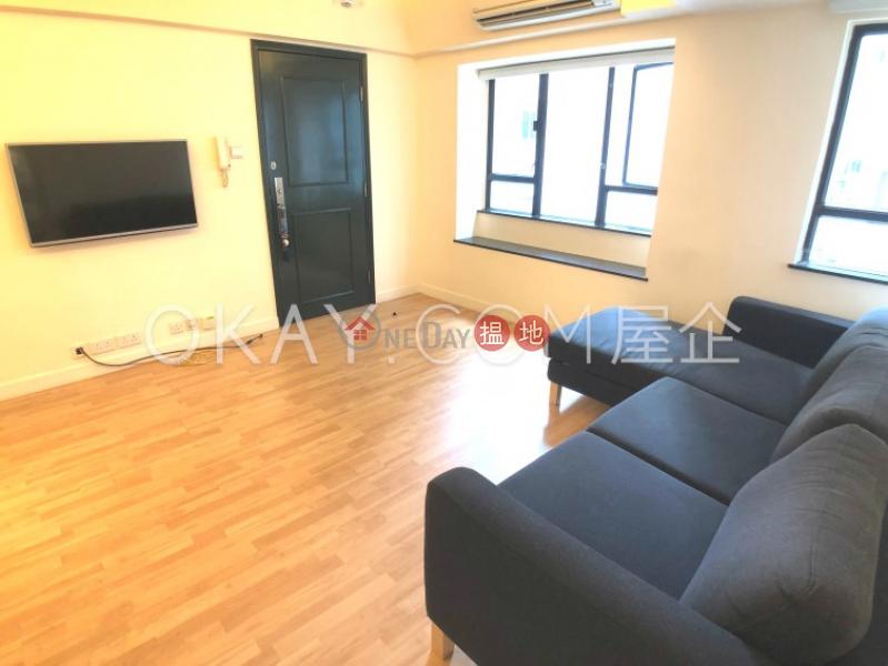 禮順苑-低層-住宅|出售樓盤|HK$ 938萬