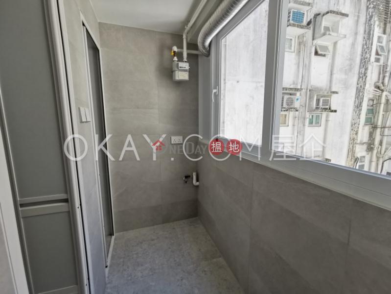 Block 5 Phoenix Court, High | Residential | Rental Listings HK$ 55,000/ month