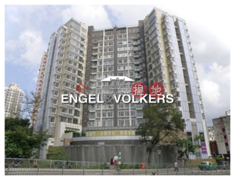 4 Bedroom Luxury Flat for Sale in Tai Po|Tai Po DistrictThe Golden Gate Tower 1(The Golden Gate Tower 1)Sales Listings (EVHK39082)_0