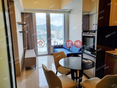Cullinan West III Tower 7 | 1 bedroom High Floor Flat for Rent|Cullinan West III Tower 7(Cullinan West III Tower 7)Rental Listings (XG1453700474)_0