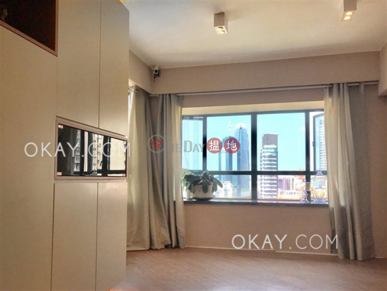 Gorgeous 2 bedroom on high floor | For Sale | Prosperous Height 嘉富臺 Sales Listings
