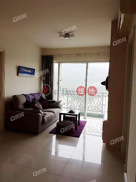 Tower 9 Phase 2 Le Point Metro Town | 2 bedroom High Floor Flat for Rent | Tower 9 Phase 2 Le Point Metro Town 都會駅 2期 城中駅 9座 Rental Listings