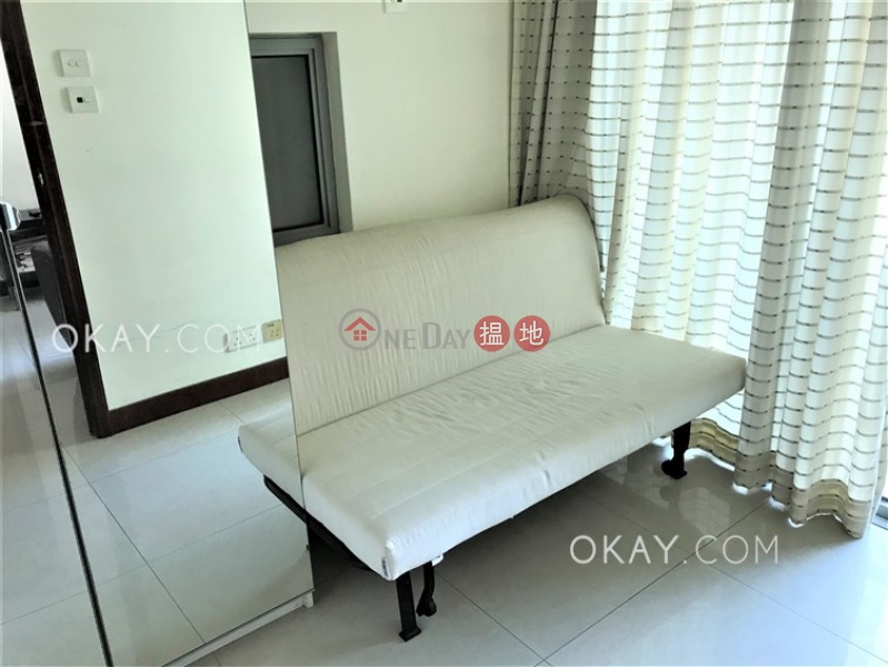 Stylish 2 bedroom with sea views | Rental | The Merton 泓都 Rental Listings
