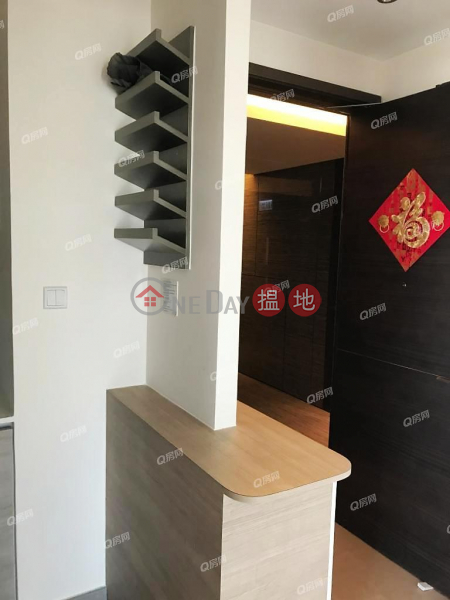 The Reach Tower 11, Unknown Residential, Rental Listings, HK$ 13,000/ month