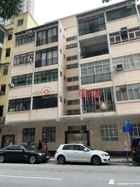 豐景閣-土瓜灣 (Grand View Court-To Kwa Wan) 土瓜灣|搵地(OneDay)(1)