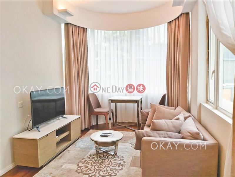 0房1廁《鳳鳴大廈出租單位》 灣仔區鳳鳴大廈(Phoenix Apartments)出租樓盤 (OKAY-R384779)