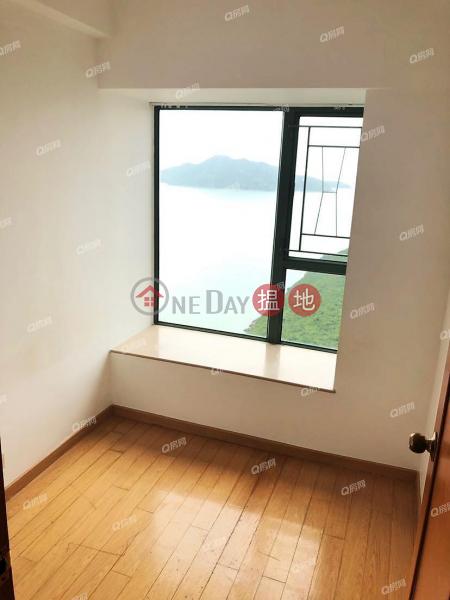 Tower 3 Island Resort, High | Residential Rental Listings | HK$ 25,500/ month