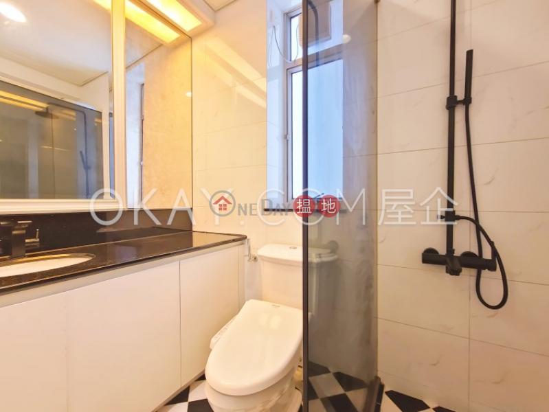2房2廁,星級會所擎天半島2期2座出租單位 擎天半島2期2座(Sorrento Phase 2 Block 2)出租樓盤 (OKAY-R104411)