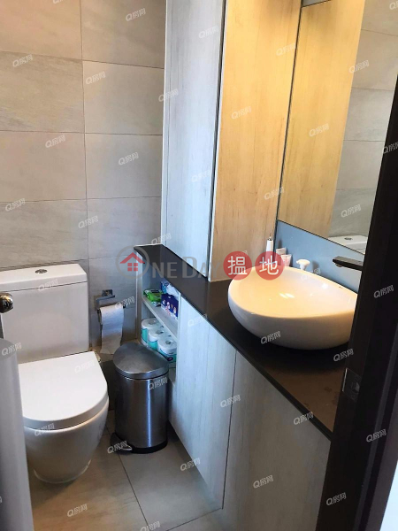 Property Search Hong Kong | OneDay | Residential | Sales Listings, Tower 1 Grand Promenade | 2 bedroom Mid Floor Flat for Sale