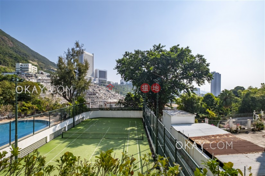 Property Search Hong Kong | OneDay | Residential, Rental Listings Popular 2 bedroom with balcony & parking | Rental
