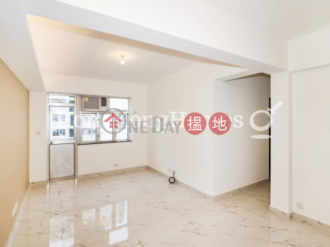 3 Bedroom Family Unit for Rent at Great George Building|Great George Building(Great George Building)Rental Listings (Proway-LID180477R)_0