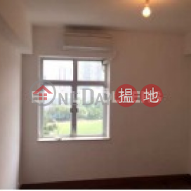 3 Bedroom Family Flat for Rent in Causeway Bay|Greenfield Mansion(Greenfield Mansion)Rental Listings (EVHK63921)_0