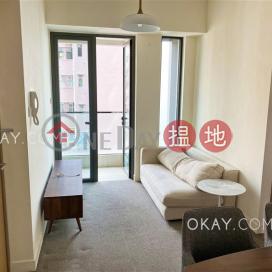 Popular 2 bedroom with harbour views & balcony   Rental