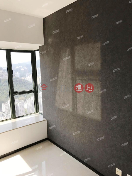 HK$ 8.2M, Tower 7 Island Resort Chai Wan District Tower 7 Island Resort | 2 bedroom High Floor Flat for Sale