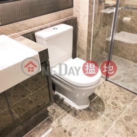 1房1廁,露台海璇出租單位|東區海璇(Victoria Harbour)出租樓盤 (OKAY-R351264)_3
