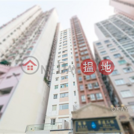 Popular 2 bedroom with terrace | For Sale