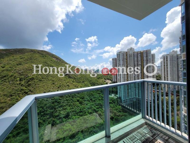 南灣三房兩廳單位出租8鴨脷洲海旁道 | 南區香港|出租-HK$ 38,000/ 月