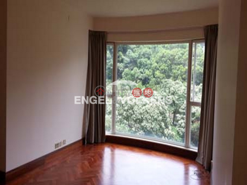 2 Bedroom Flat for Rent in Wan Chai, Star Crest 星域軒 Rental Listings | Wan Chai District (EVHK87288)