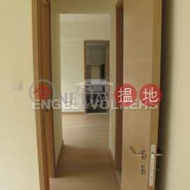 2 Bedroom Flat for Sale in Sai Ying Pun|Western DistrictIsland Crest Tower1(Island Crest Tower1)Sales Listings (EVHK42370)_0