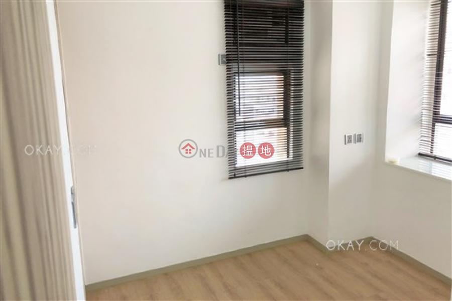 2房2廁,實用率高,星級會所《樂信臺出售單位》 樂信臺(Robinson Heights)出售樓盤 (OKAY-S82989)