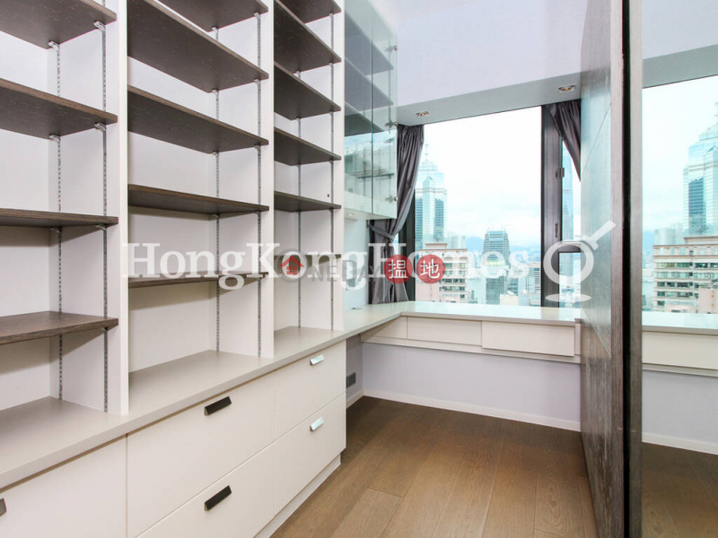 2 Bedroom Unit for Rent at Palatial Crest | Palatial Crest 輝煌豪園 Rental Listings