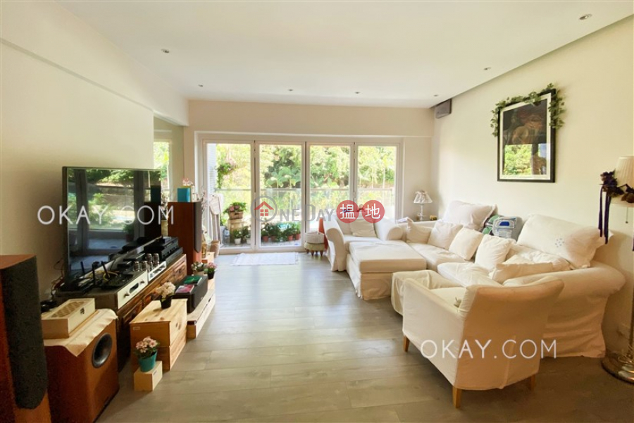 HK$ 30M | Realty Gardens, Western District Efficient 2 bedroom with balcony & parking | For Sale