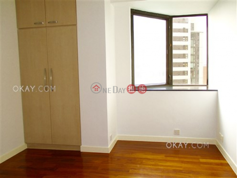 HK$ 82,000/ month | South Bay Towers, Southern District | Luxurious 4 bedroom with sea views, balcony | Rental