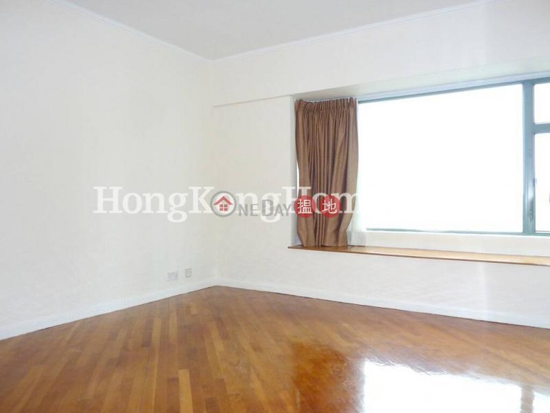 雍景臺-未知-住宅 出租樓盤HK$ 55,000/ 月