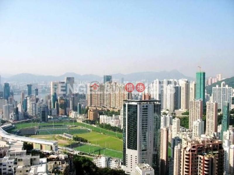 Evergreen Villa Please Select Residential | Sales Listings HK$ 35M