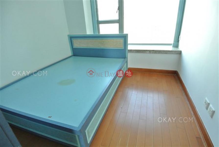 Gorgeous 3 bedroom with sea views & balcony | For Sale 18 Wylie Road | Yau Tsim Mong, Hong Kong Sales, HK$ 36M